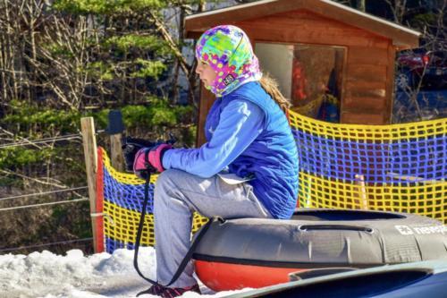 Winter Camp 2019 (107)