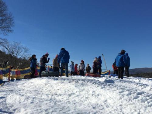 Winter Camp 2019 (085)