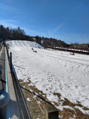 Winter Camp 2019 (091)